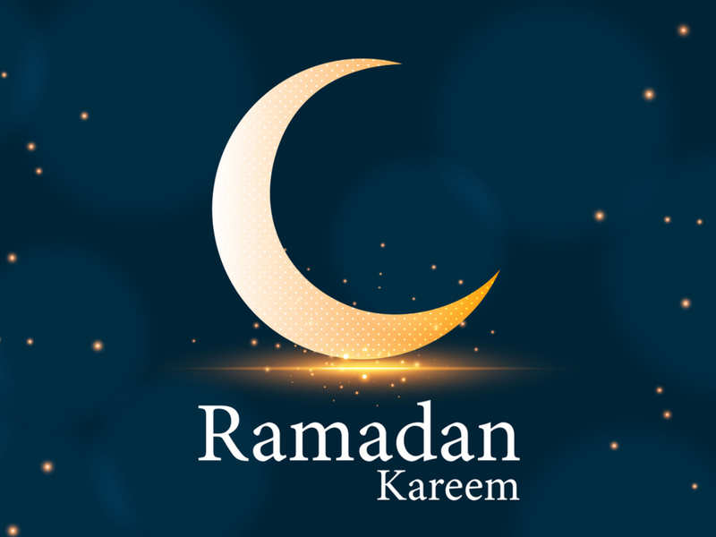 Happy Eid al-Fitr 2021: Eid Mubarak Wishes, Images, Wishes, Messages, Greetings, Quotes, Whatsapp And Facebook Status For Ramadan