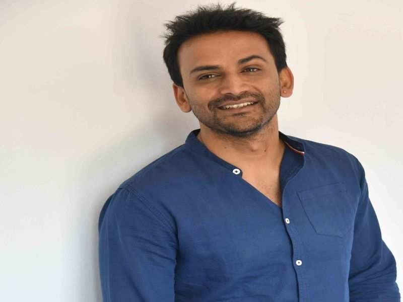 It is important to spend time with family at times like this: Dhananjaya