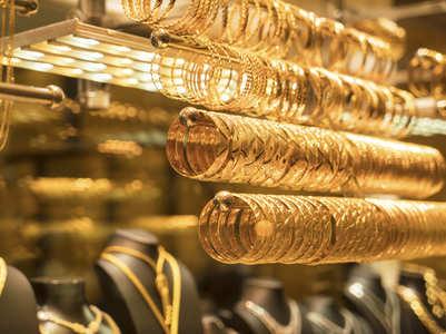 Jewellery sales up despite COVID-19