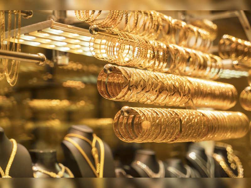 Akshaya Tritiya 2021: Jewellery sales up despite COVID-19