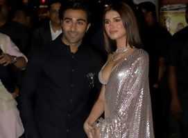 Aadar on his relationship with Tara Sutaria