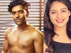 Fat To Fit and Fit To Fat - THESE Punjabi stars transformed for work