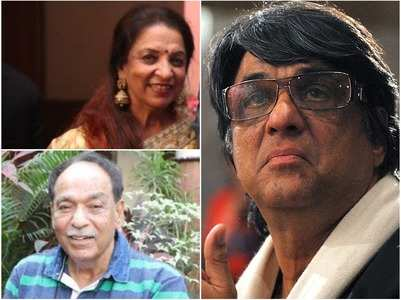 We are living in terrible times: Mukesh Khanna