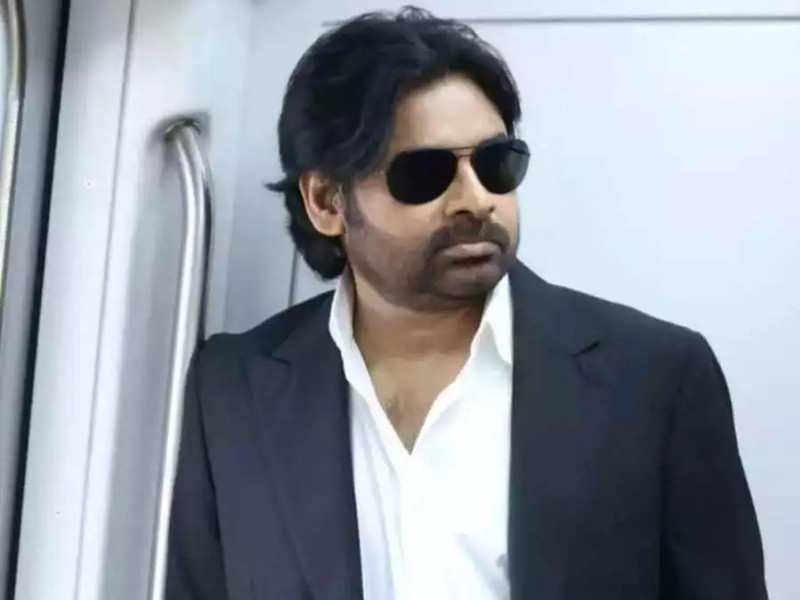 Pawan Kalyan extends Eid wishes, urges fans to celebrate while following safety protocols
