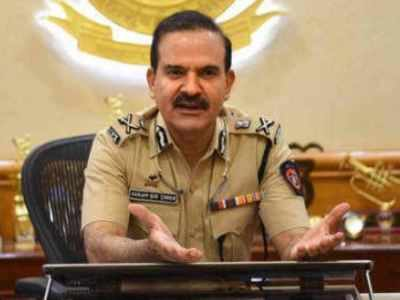 Will not arrest Param Bir Singh until May 20: Maharashtra to Bombay HC   India News