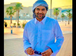 Guru Randhawa on Eid: Lets to pray to our God to give us strength in these difficult times