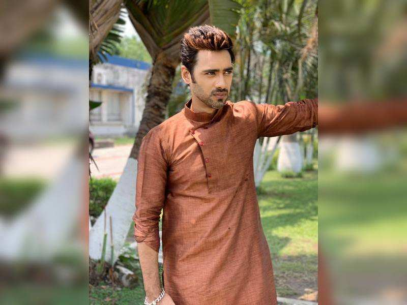 #Eid2021: This Eid, I want to request everyone to come forward and stand by those in need, says Rezwan Rabbani Sheikh