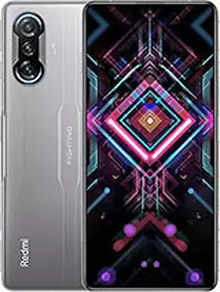 Xiaomi Redmi K60 Gaming