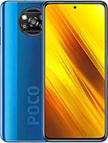 Poco X5 NFC