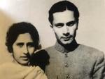 #GoldenFrames: Balraj Sahni