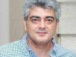 Ajith donates Rs 25 lakh to the CM relief fund for the battle against COVID-19