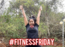 Sameera Reddy opens up about her fitness journey post COVID-19