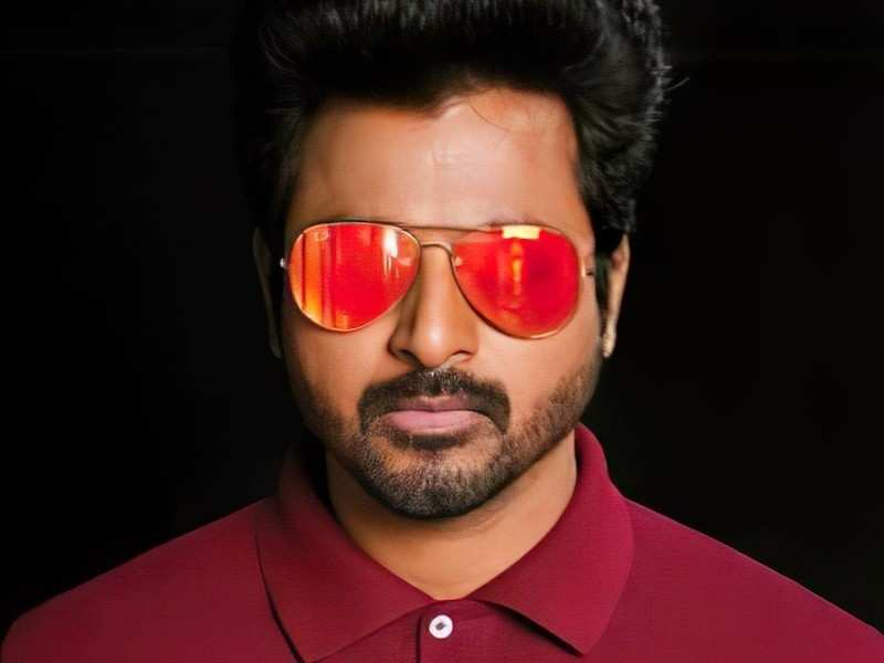 Sivakarthikeyan's 'Doctor' becomes the actor's first film to be censored with U/A certificate