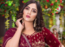 Arshi Khan: I will wear the Eid outfit that my mother has especially stitched for me