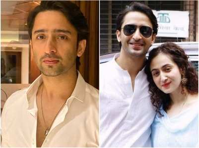 I plan to cook a dish for my wife: Shaheer