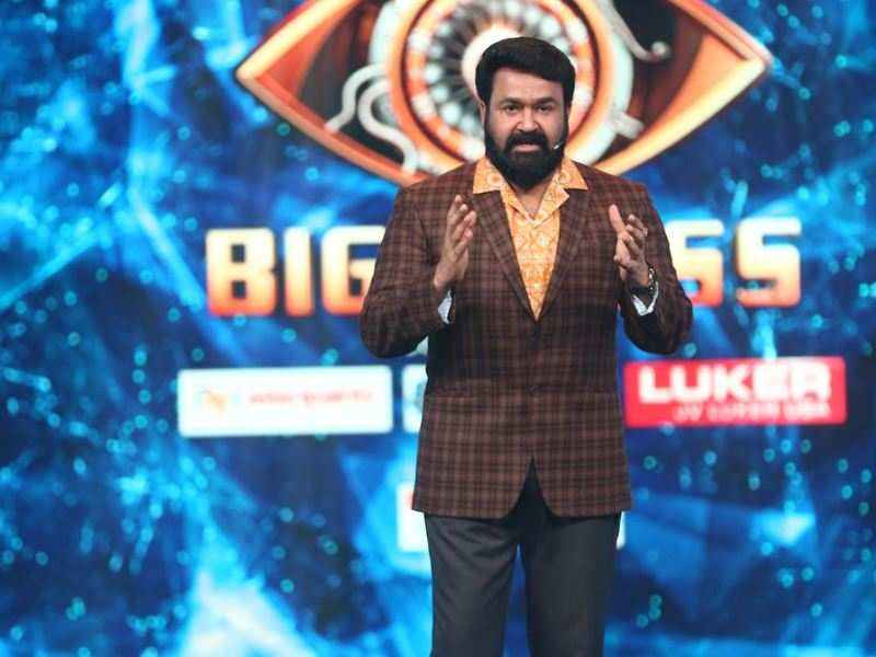 Bigg Boss Malayalam 3 gets an extension of two weeks