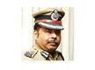 DMK govt in Tamil Nadu transfers 15 more IPS officers