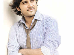 #BigInterview Javed Ali: Eagerly waiting to sing a Rabindra Sangeet someday