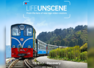 Life Unscene: Explore unseen India