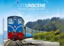 Life Unscene: Explore unseen India