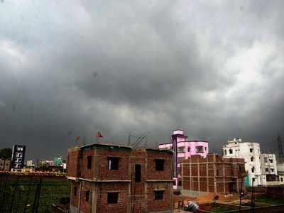 Monsoon will arrive early in Kerala: IMD   India News