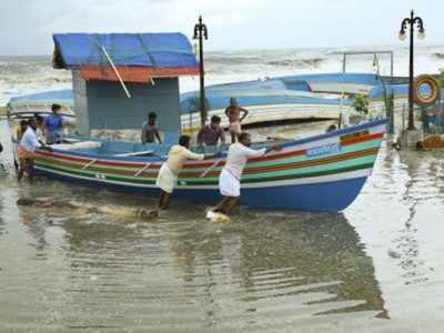 Monsoon will arrive in Kerala one day earlier on May 31   India News