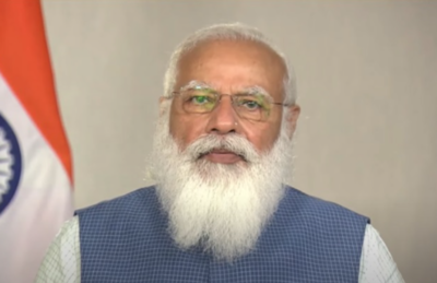 PM Modi to review preparations to deal with Cyclone Tauktae   India News