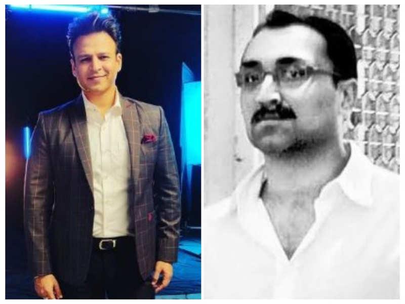 Vivek Oberoi lauds Aditya Chopra's COVID Relief Work, Calls Him a 'leader'