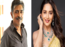 Prakash Jha on his 'Mrityudand' actress Madhuri Dixit: She is a complete actress as far as the audience is concerned, and a director's delight
