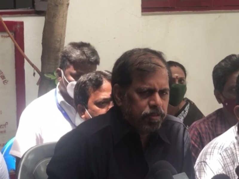 FEFSI withdraws petition; no shooting till May 31