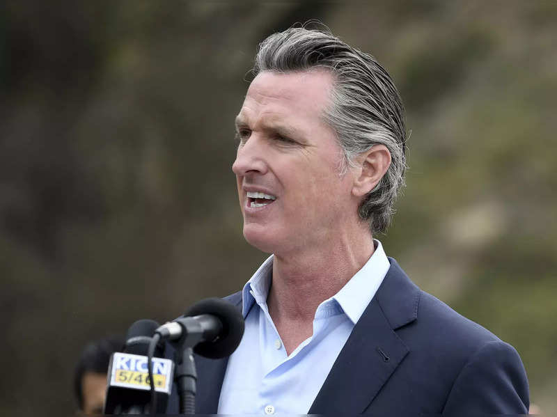 California announces new plan to boost film industry