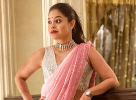 Sumona on unemployment, medical issues and more