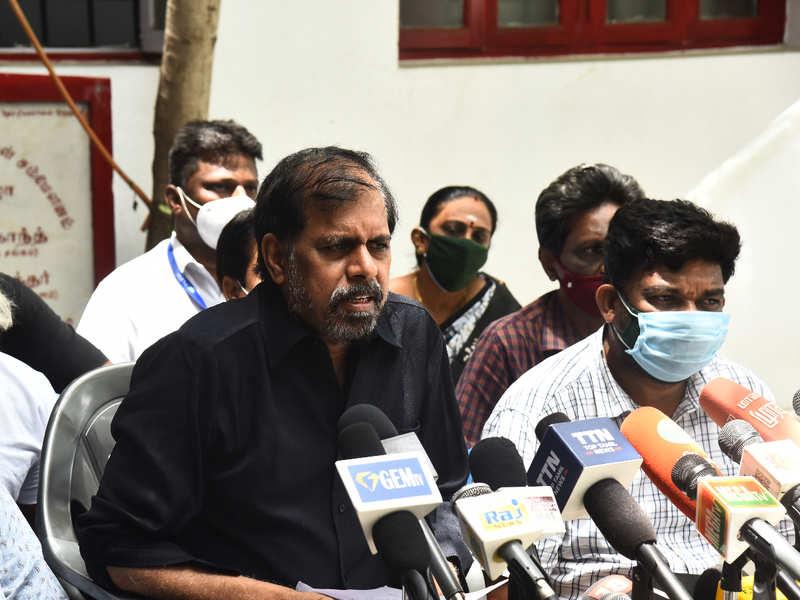 Tamil TV Industry - Lockdown Plans, Shooting, TV Shows Ending, Postponed