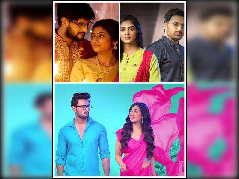 Bengali TV Industry - Lockdown Plans, Shooting, TV Shows Ending, Postponed