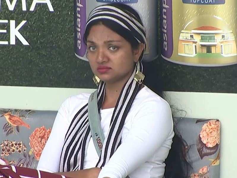 Bigg Boss Malayalam 3 preview: Soorya Menon to get evicted?
