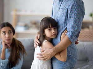 5 types of discipline parents must know