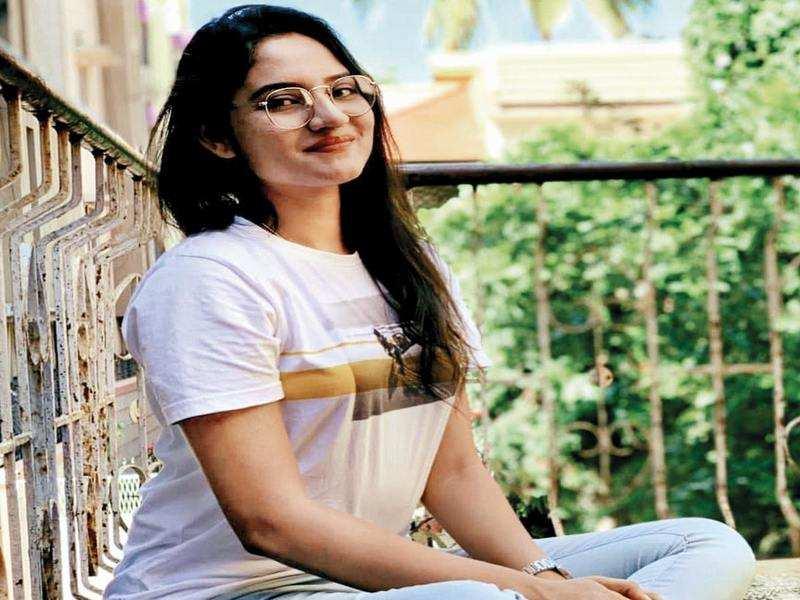 Ranjani Raghavan rekindles her passion for writing with short stories