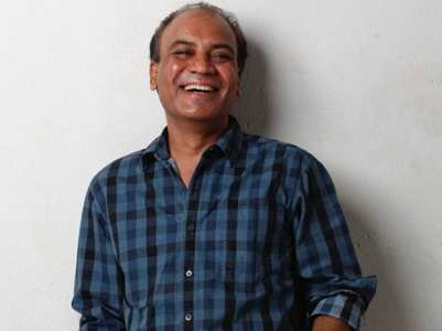 Vipin Sharma: How dare people think of shoots