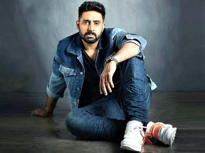 Abhishek on OTT releases changing perceptions