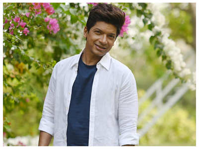 Shaan: I will keep trying different things