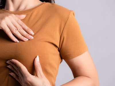 Mistakes that can hurt your breast health
