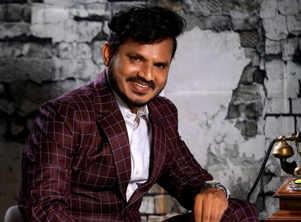 Asuran actor Nitish Veera passes away due to COVID-19