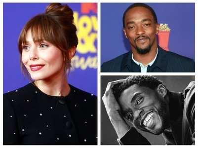 MTV Awards 2021: Complete winners' list