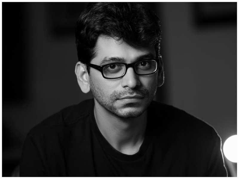 Image Courtesy: Pawan Kumar's Instagram