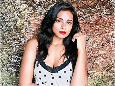 Covid played havoc with my health: Megha