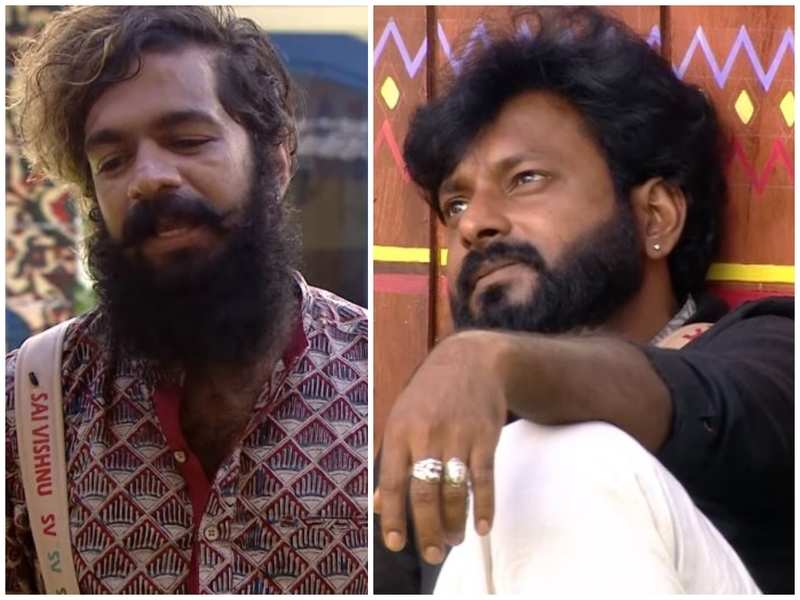 Bigg Boss Malayalam 3 preview: Sai Vishnu and Kidilam Firoz to end up in an argument