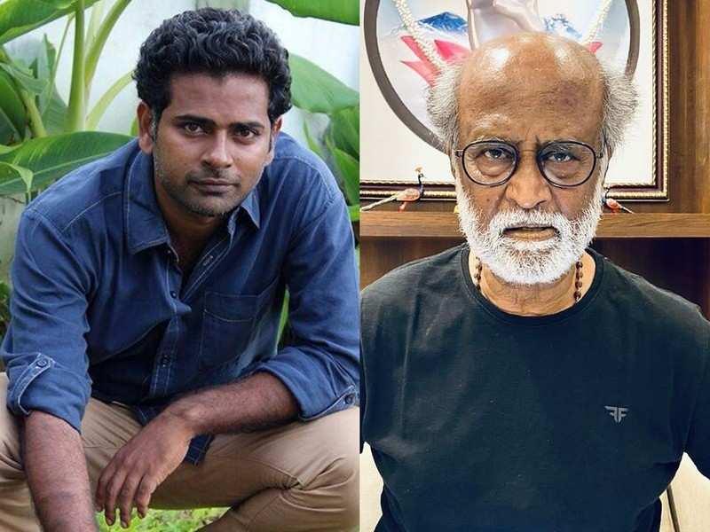 'Premam' director Alphonse Puthuren plans to direct Rajinikanth