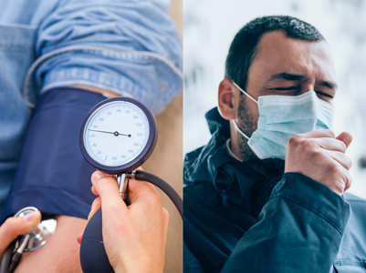 COVID-19 and hypertension: Things you should know