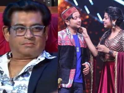 Times Indian Idol 12 was slammed for its drama