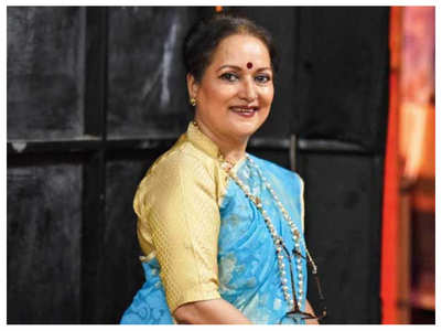 Himani Shivpuri: No carefund for actors